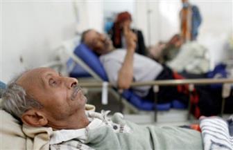 """تعرف علي حقيقة تفشي وباء """"الكوليرا"""" في مصر"""
