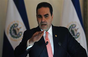 المحكمة العليا تؤيد الحكم بالسجن لمدة 10 سنوات على رئيس السلفادور السابق