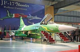 """افتتاح معرض """"تشوهاي"""" للمقاتلات الحربية في الصين نوفمبر المقبل"""