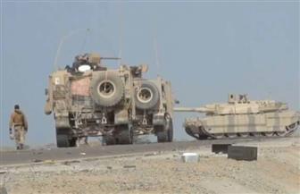 التحالف العربي يقطع الطريق بين الحديدة وصنعاء اللتين يسيطر عليهما الحوثيون