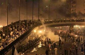 خبير أمني: لهذه الأسباب ثار المصريون على حكم الجماعة الإرهابية