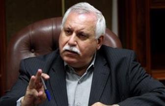 محمد المرشدي: مدينة الروبيكي خطوة على الطريق الصحيح لإحياء قطاع الغزل | فيديو