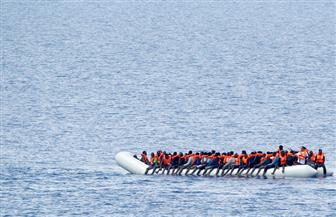 ندوة بالمحلة الكبرى حول مخاطر الهجرة غير الشرعية على الشباب