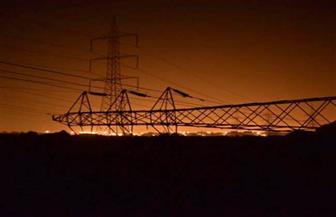 """""""عتمة الإخوان"""" دفعت المصريين لاستخدام """"اللمبة الجاز"""".. قطاع الكهرباء شاهد على فشل الجماعة"""