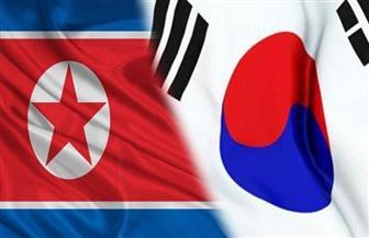 """الكوريتان تحتفلان بمشروع """"مستقبلي"""" لإعادة ربط الطرق والسكك الحديدية عبر الحدود"""