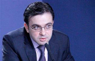"""وزير الثقافة الفلسطيني: الصمود هو الخيار الوحيد.. و""""الخان الأحمر"""" قضية وطن"""