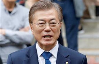 الكوريّتان تفتتحان مكتبًا للاتصال المشترك في الشمال