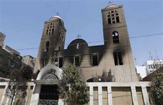 كيف سعت جماعة الإخوان الإرهابية لإثارة الفتنة الطائفية في مصر؟