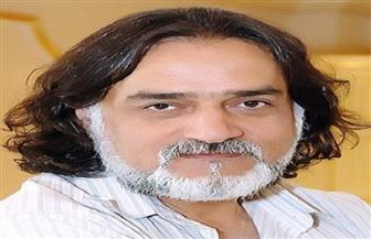 العراقي محمود أبو العباس: مصر عودتنا على لم شمل المسرحيين العرب