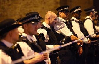 إضراب لضباط وحرس السجون في بريطانيا بسبب تزايد العنف