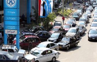 الاقتصاد المصري يدفع فاتورة السياسات التخريبية للجماعة الإرهابية | صور