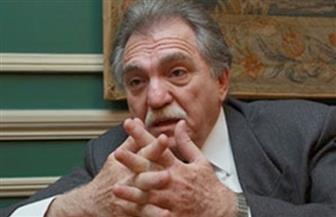 """محمود أباظة يكشف لـ""""بوابة الأهرام"""" كواليس مفاوضات الوساطة لحل الأزمة بين """"أبو شقة"""" و""""فؤاد"""""""