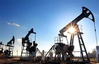 ارتفاع عدد حفارات النفط بأمريكا للمرة الثانية في ثلاثة أسابيع