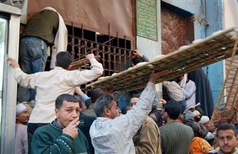 """وعود """"المائة يوم الأولى"""" في حكم المعزول مرسي فضحت أكاذيب الإخوان مبكرا"""