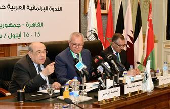 مصطفى الفقي: مصر عماد الخيمة الصامد للدول العربية