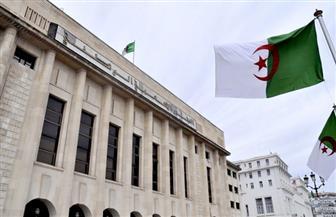 برلماني جزائري:النزاع مع إيران لايصل لمستوى صراعنا مع إسرائيل