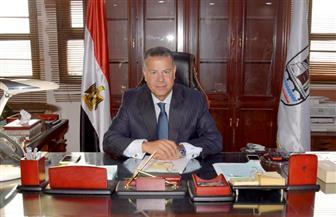 محافظ بني سويف:تواصل دائم وتقارير يومية لتتنفيذ خطة الاستعداد للعام الدراسي الجديد