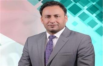 """""""سائرون"""" يقتنص منصب النائب الأول لرئيس البرلمان العراقي .. وطالباني تنسحب"""
