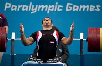 لاعبو اتحاد الشرطة يحصدون 6 ميداليات بالبطولة الإفريقية لرفع الأثقال