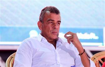 """خالد مرتجي: لائحة الأهلي تفتح آفاقا جديدة للاستثمار.. و""""الاستاد"""" فى مقدمة الأولويات"""
