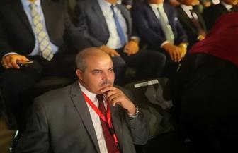 رئيس جامعة الأزهر يشارك فى اجتماع المجلس الأعلى للجامعات وافتتاح أسبوع شباب المدن الجامعية  صور