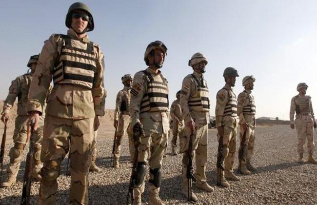 العراق يقرر نشر قوات على طول حدوده مع تركيا -