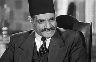 """اكتشف عماد حمدي واختار اسم شادية.. عبدالوارث عسر عاش """"ملاك"""" ومات بسبب """"إنسانيته"""""""