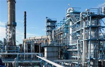 """""""البتروكيماويات المصرية"""" تعتزم استثمار 842 مليون جنيه في مشروعات جديدة"""