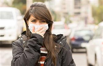 """أبرزها التلوث الإلكتروني.."""" ملوثات الهواء"""" وباء عصر العولمة"""