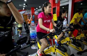 باحثون يابانيون ينصحون: تمرين خفيف لزيادة تركيزك في العمل