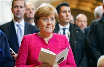 اتحاد ناشري المجلات بألمانيا يعتزم تكريم المستشارة ميركل
