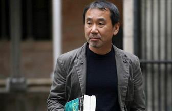 """الياباني موراكامي يطالب بسحب ترشيحه لجائزة بديلة لـ""""نوبل"""" للآداب"""
