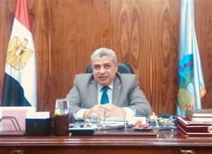 """طنطا تطلق بطولة """"كمال الأجسام"""" للجامعات المصرية.. 21 ديسمبر"""