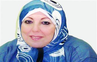 مصرية تحصد أعلى وسام من المنظمة الكشفية العالمية