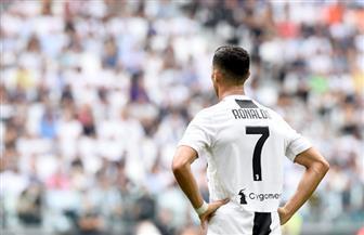 كريستيانو رونالدو يعود لمسرح الأحلام ليخوض مباراة جديدة في بطولته المفضلة