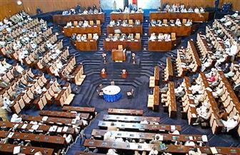برلمانى سوداني: حصر الإرهاب في الدين الإسلامى خطأ