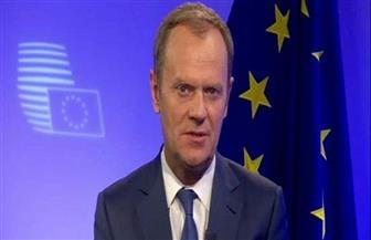 توسك: التوصل إلى حل وسط مع بريطانيا ما زال ممكنا