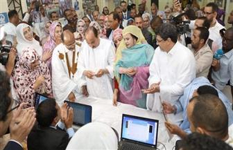 الحزب الحاكم في موريتانيا يحصد كل المقاعد في الجولة الثانية من الانتخابات التشريعية.. والإخوان يفشلون
