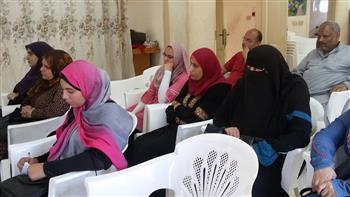 """""""الوحدة الوطنية وحماية الأمن القومي"""".. ندوة اليوم بـ""""ثقافة قطور"""""""
