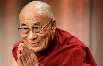 الدالاي لاما وعلماء ألمانيا يبحثون عن السعادة الخميس المقبل