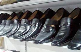 رئيس شعبة المصنوعات الجلدية يوضح الحقيقة حول أسعار الأحذية قبل العيد