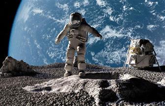 شركة أمريكية تعلن اليوم تفاصيل المسافر في أول رحلة خاصة للقمر