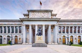 """متحف """"برادو"""" في مدريد يحتفل بمرور 200 عام على افتتاحه"""