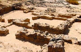 السعودية: كشف مواقع أثرية يعود تاريخها إلى 100 ألف عام جنوب الرياض