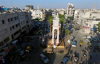 الدولة السورية ستعود إلى إدلب بمقتضى الاتفاق التركي الروسي