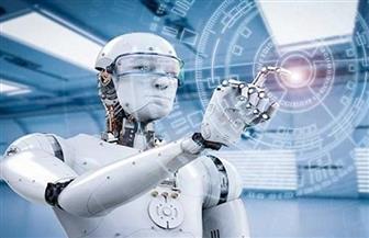 """تعرف علي كيفية التقدم لمنحة """"رواد تكنولوجيا المستقبل"""" بسوهاج"""