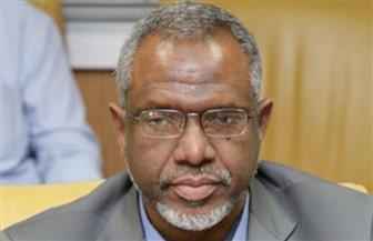 وزير الزراعة السودانى: لا ينقصنا سوى التكامل لتحقيق الأمن الغذائى والقضاء على الجوع