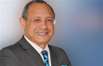 """أمانة """"الحركة الوطنية"""" بالقاهرة تعلن اختيار رؤوف السيد رئيسا للحزب"""