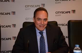 فتح الله فوزي: نسعى لبناء تكامل عربي - عربي للاتجاه إلى الأسواق الإفريقية وجذب الاستثمارات