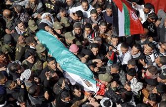مقتل فلسطينيين اثنين بنيران جيش الاحتلال الإسرائيلي بشمال غزة